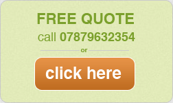 Free Quote. Call 07879632354 or Click Here